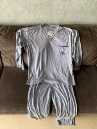Pijama novo (OPORTUNIDADE)