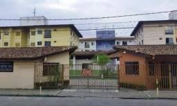 Vendo lindo apartamento em Ananindeua - Porteira Fechada, 74m², 2/4, 1 vaga