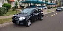 Fiat Uno Vivace 1.0 4p 2013/2014