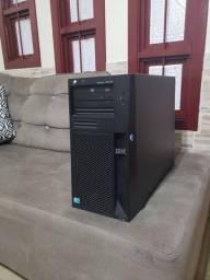 Computador - CPU