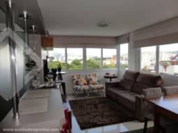 Apartamento à venda com 3 dormitórios em Petrópolis, Porto alegre cod:176258
