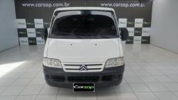 Citroën - Jumper 2.3 15/16Lug. TB Diesel - 2011