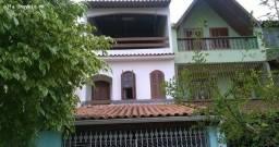 Título do anúncio: Casa para Venda, Volta Redonda / RJ, bairro Vila Santa Cecília