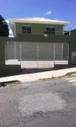 VENDO - Excelente Casa Gemina no Bairro Minaslândia !