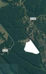 CÓD.: 000-995 Área Paradisíaca em Arraial D`Ajuda/Trancoso em Porto Seguro/BA