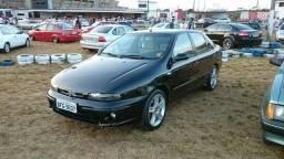 Vendo Fiat Marea SX 1.8 - 2001