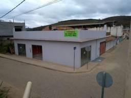 Lojas Dores do Rio Preto