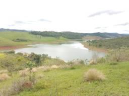 Sítio com 6 alqueires as margens da represa em Jacareí-SP