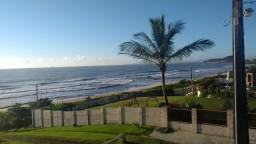 Vista para o Mar. Praia do Sol.15~18 min. Beto Carrero W. Barra Velha SC Praia Do Sol