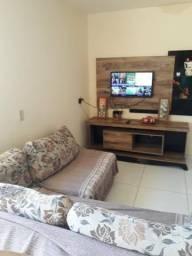 Aluga-se casa em Itaoca