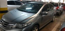 Vendo Honda CITY - 2013