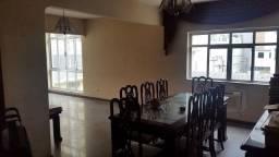 Ótima oportunidade apartamento de 3 dormitórios no coração do Gonzaga