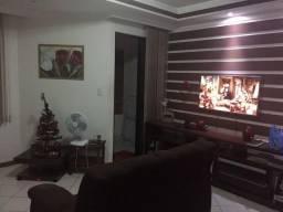 Apartamento no bairro Jardim Vitória. Pode ser financiado