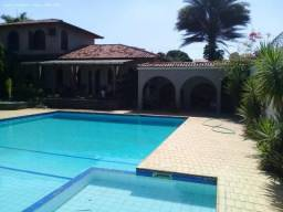 Casa para Locação em Serra, 7 dormitórios, 2 suítes, 7 banheiros, 4 vagas