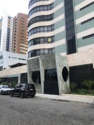 Apartamento à venda com 4 dormitórios em Manaira, Joao pessoa cod:V1422