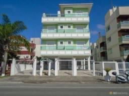 Prédio inteiro à venda em Ingleses, Florianopolis cod:14665