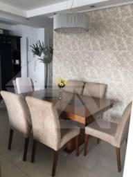Apartamento para Venda, Vila Maria, São Paulo, 77 m², 2 dormitórios sendo 1 suíte, sala am