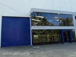 Galpão/depósito/armazém para alugar em Distrito industrial, Cachoeirinha cod:1245
