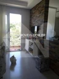 Apartamento para Venda, Protendit, São Paulo, 51 m², 2 dormitórios, 1 vaga, lazer completo