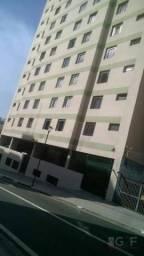 Kitnet residencial à venda.