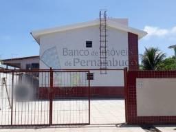 Linda Casa Prive 2 e 3 quartos em Pau Amarelo - Paulista