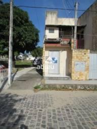 Escritório para alugar em Lagoa nova, Natal cod:817888