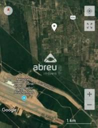 Terreno à venda em São gonçalo do amarante, Ceará-mirim cod:819570