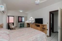 Apartamento à venda com 3 dormitórios em Petrópolis, Natal cod:819751