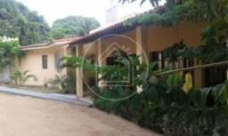 Casa à venda com 3 dormitórios em Ponta negra, Natal cod:756019