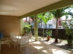 Casa à venda com 3 dormitórios em Nova parnamirim, Parnamirim cod:723745