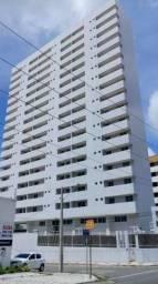 Título do anúncio: (A342)- 03 Suítes, 115 m2, Lazer,Novo , Dionisio Torres