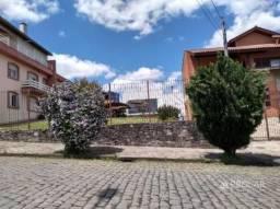 Terreno à venda em Cinquentenario, Caxias do sul cod:9935