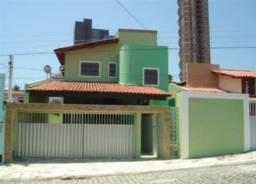 Casa à venda com 3 dormitórios em Ponta negra, Natal cod:374107