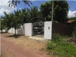 Casa à venda com 2 dormitórios em Mangabeira, Macaíba cod:757089