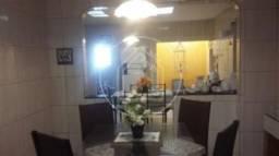 Casa à venda com 2 dormitórios em Pitimbu, Natal cod:801783