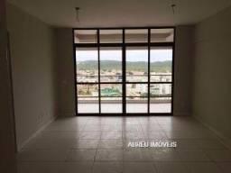 Apartamento à venda com 4 dormitórios em Capim macio, Natal cod:815363