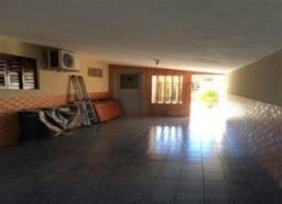 Casa à venda com 3 dormitórios em Pitimbu, Natal cod:544925