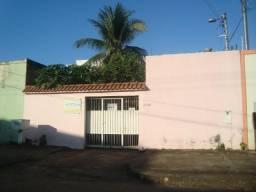 Imóvel comercial av brasilia proximo à pinheiro machado-vende-com-0008