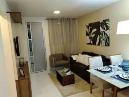 Lançamento de casa Tarumã 03 quartos