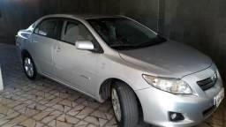 Corolla Automático!!! - 2011