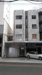 Apartamento com 3 quartos à venda, 80 m² por R$ 330.000 - São Mateus - Juiz de Fora/MG