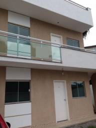 Casa no Colubandê em São Gonçalo - RJ