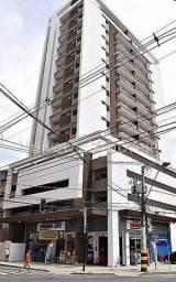 Cobertura com 3 quartos à venda, 120 m² por R$ 1.200.000 - São Mateus - Juiz de Fora/MG