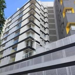 Apartamento com 2 dormitórios à venda, 80 m² por R$ 449.900,00 - Granbery - Juiz de Fora/M