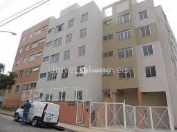 Apartamento com 2 quartos à venda, 45 m² por R$ 195.000 - Grajaú - Juiz de Fora/MG