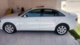 Audi A4 2011 - 2011