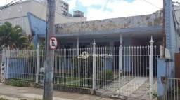 Casa em Sao Mateus com 4 quartos à venda, 228 m² por R$ 1.350.000 - São Mateus - Juiz de F