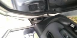 Honda FIT 1.4 mec 2008/08 Flex - 2008