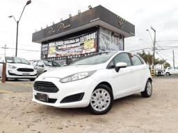 Ford Fiesta 1.5 S 14/15 - Troco e Financio! - 2015
