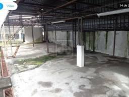 Engenho Novo - Rua Maria Antonia - Ótima casa - 300m2 - Duplex - Galpão anexo - JBCH62881